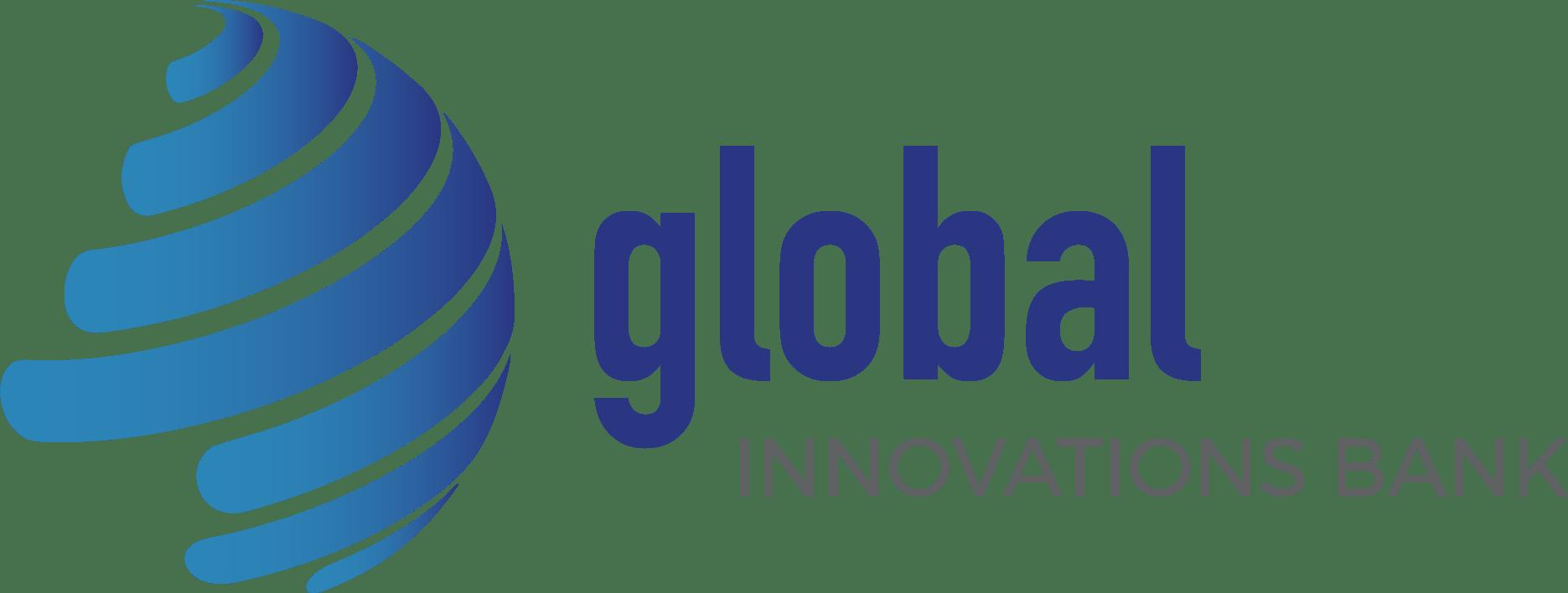 Global Innovations Bank